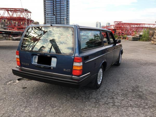 1991-volvo--240-wagon