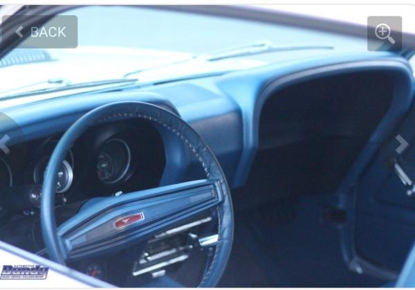 1969-Ford-Mustang--Coupe