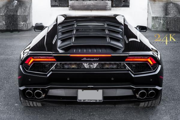 2017-Lamborghini-Huracan