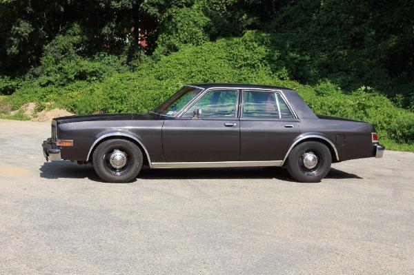 Used-1989-Dodge-Diplomat
