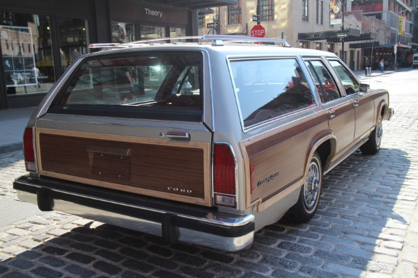 Used-1981-Ford-LTD-Country-Squire