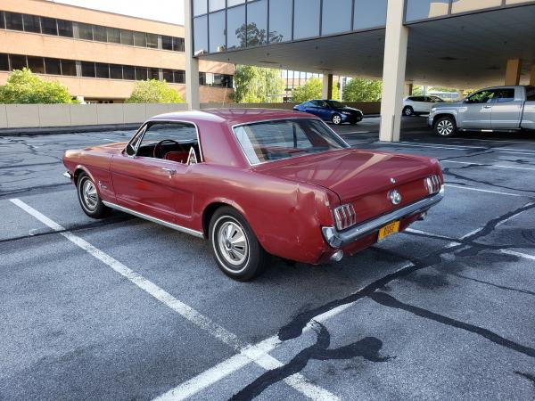 1966-Ford-Mustang