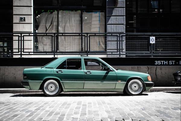 1989-Mercedes-Benz-190e