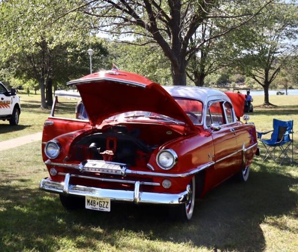 1954-Plymouth-Savoy