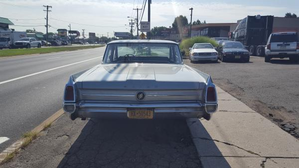 1963-Buick-Le-Sabre--4-door-Sedan