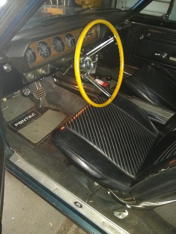 1965-Pontiac-Gto