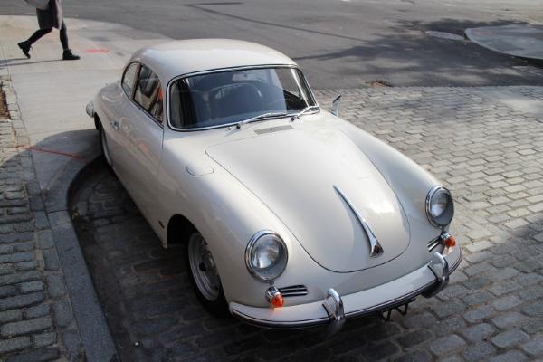 Used-1963-Porsche-356-Super-90