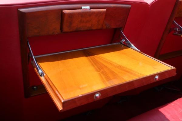 Used-1961-Rolls-Royce-Silver-Cloud-2