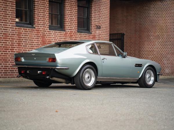 Used-1989-Aston-Martin-V8-Vantage
