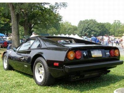 Used-1977-Ferrari-308