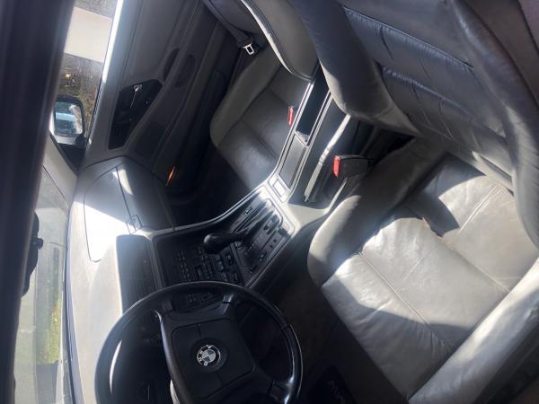 1995-BMW-840ci