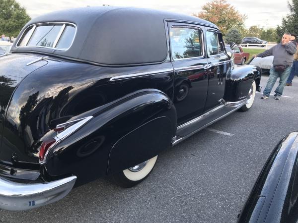 1949-Cadillac--75-Series