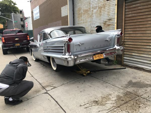 1958-Oldsmobile--Super-88