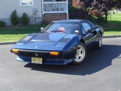 Used-1985-Ferrari-308