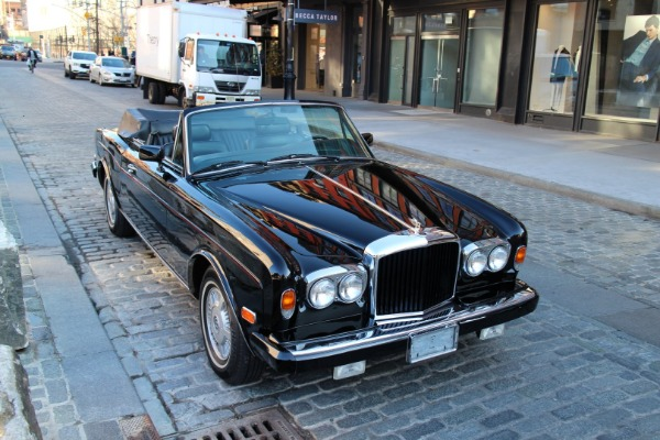 Used-1987-Bentley-Continental