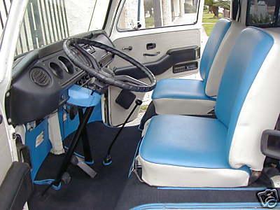 1974-Volkswagon-Type-2-Bay-Window-Kombi