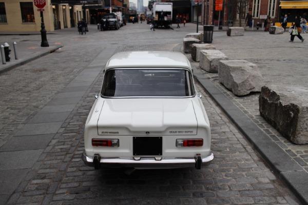 Used-1971-Alfa-Romeo-Giulia-Super-1300