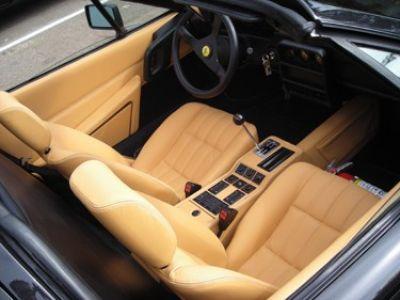 Used-1987-Ferrari-328