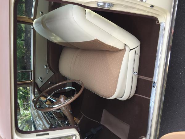 1955-Chevrolet-Belair-50s-60s-Muscle-American