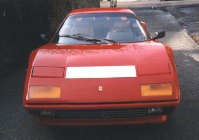 Used-1977-Ferrari-512-BBI