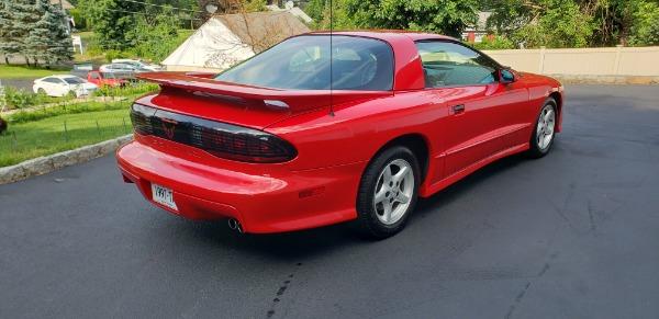 Used-1997-Pontiac-Trans-Am