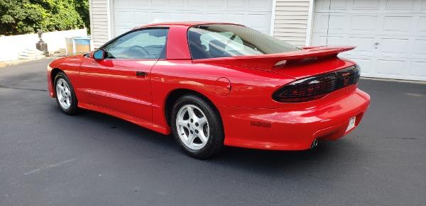 1997-Pontiac-Trans-Am