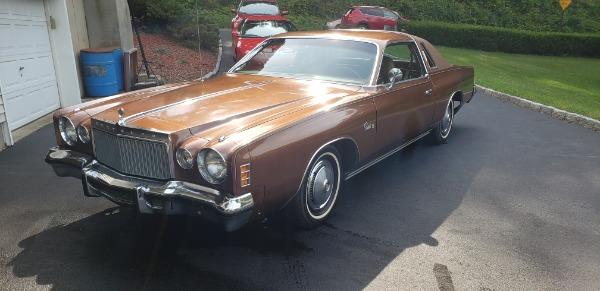 1977-Chrysler-Cordoba