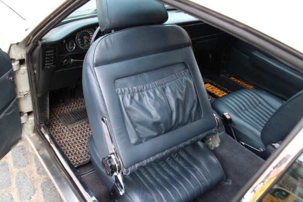 Used-1976-Aston-Martin-V8-Coupe-Manual