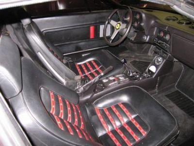 Used-1975-Ferrari-512-BBI