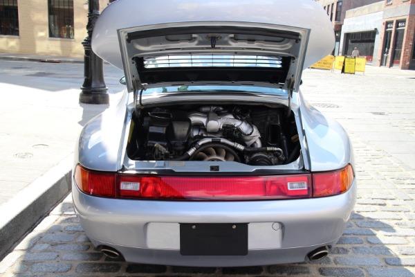 Used-1995-Porsche-Carrera-RS