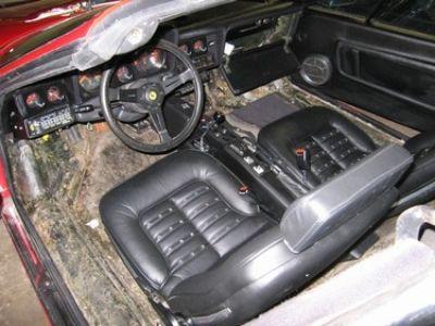Used-1976-Ferrari-512-BBI