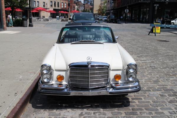 Used-1971-Mercedes-Benz-280SE-35