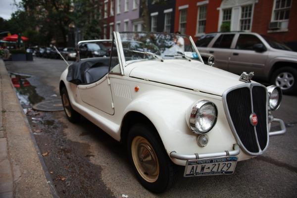 Used-1967-Fiat-gamine