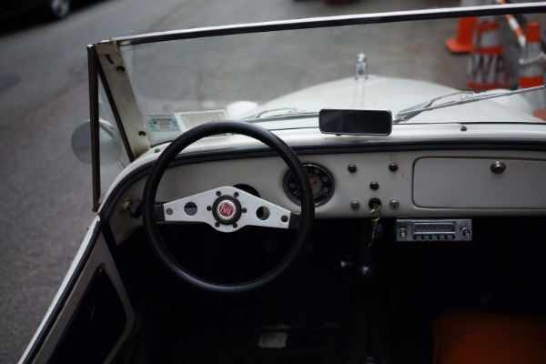 1967-Fiat-gamine