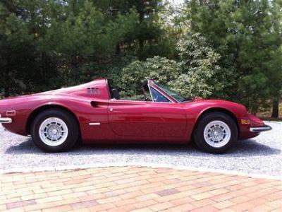 Used-1973-Ferrari-Dino