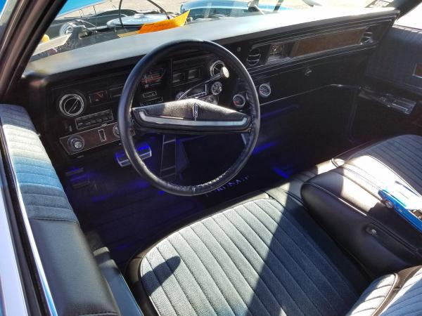 1970-Oldsmobile-Toronado