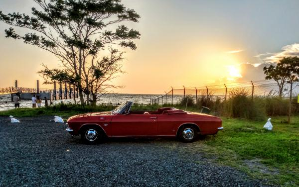 Used-1965-Chevrolet-Corvair