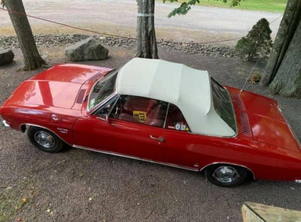 1965-Chevrolet-Corvair
