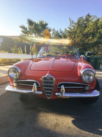 1960-Alfa-Romeo-Giulietta-Spider