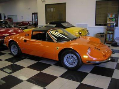 Used-1974-Ferrari-Dino