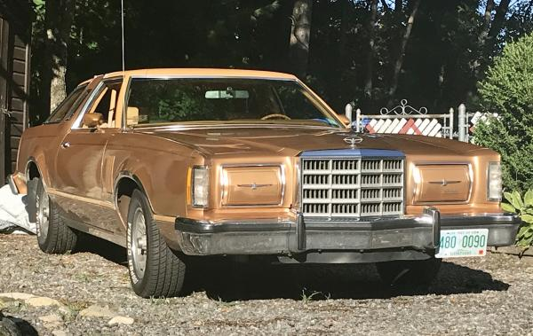 1979-Ford--Thunderbird