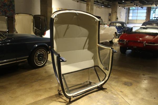 Used-1965-Porsche-356C-Cabrio