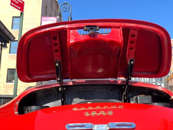 Used-1958-Porsche-356-A-Convertible-D-Super