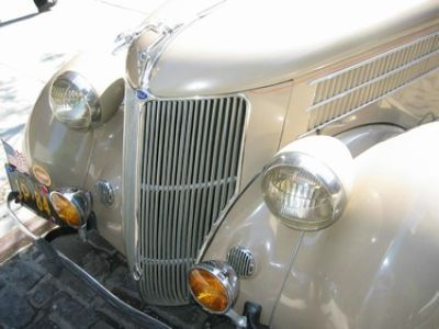 Used-1936-Ford-2-Door