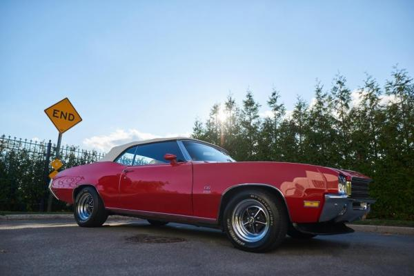 Used-1971-Buick-GS-Gran-Sport-70s-Muscle-Car
