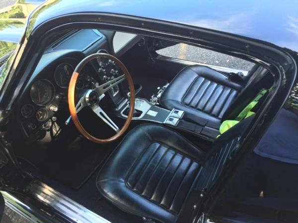Used-1966-Chevrolet-Corvette-60s-Muscle-70s-Muscle