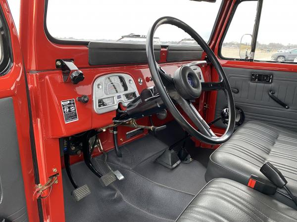 Used-1977-Toyota-Land-Cruiser-FJ40-70s-SUV-Rugged-Offroad