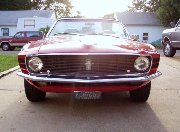 1970-Ford-Mustang-Convertible-70s-Muscle-Car