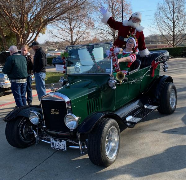 1924-Ford-Model-T-Touring