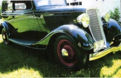 Used-1933-Ford-2-Door